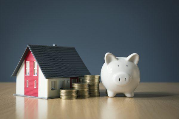 hipoteca subrogar