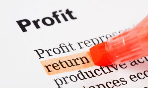 El índice ROIC: Return on Invested Capital