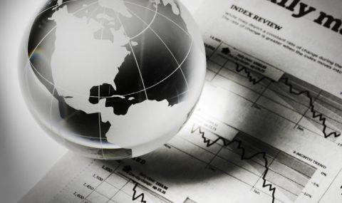 Ser inversores exigentes es útil para mejorar nuestra rentabilidad