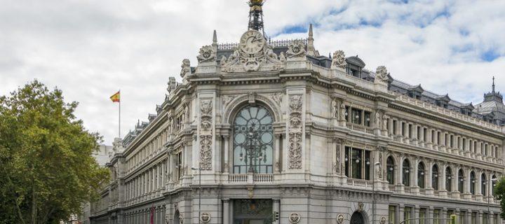 ¿Qué hace exactamente el Banco de España?