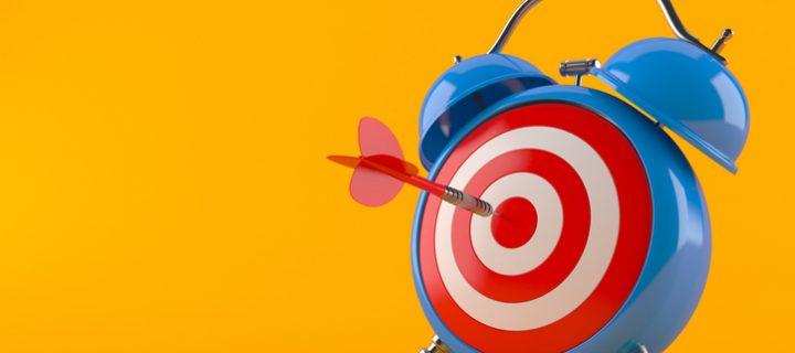 ¿Cómo invertir tu dinero en el lugar adecuado y en el momento adecuado?