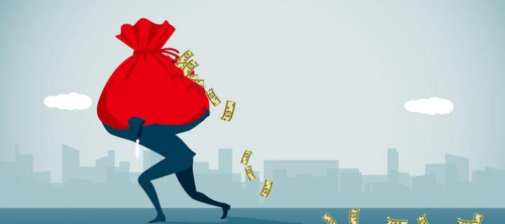 ¿Está mi dinero perdiendo valor?
