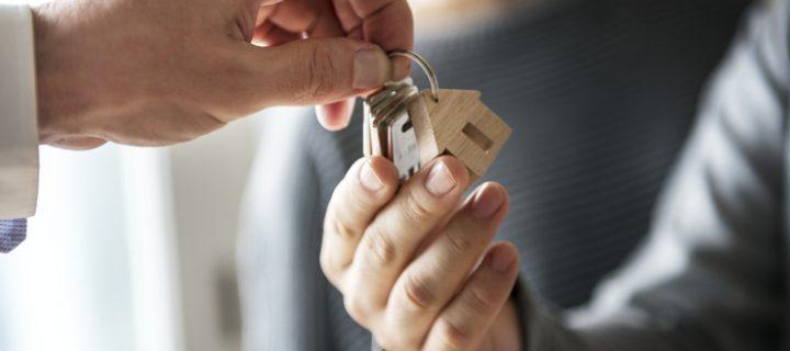 ¿Subrogar o no subrogar? ¿Cuándo me interesa cambiar la hipoteca?