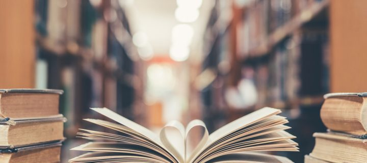 ¿Papel o ebook? ¿Merece la pena invertir en los nuevos gigantes del mundo editorial?