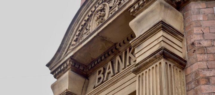 ¿Qué son las cédulas hipotecarias?