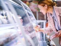 Consumo básico vs. consumo discrecional. ¿Qué empresas pertenecen a cada sector de consumo?