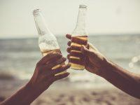 Tendencias del mercado mundial de la cerveza