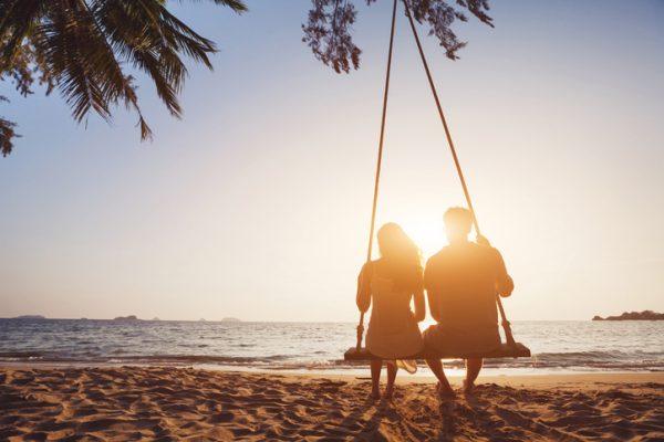 rentabilidad casa playa
