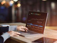 ¿Qué es ETMF o Exchange Traded Managed Fund?