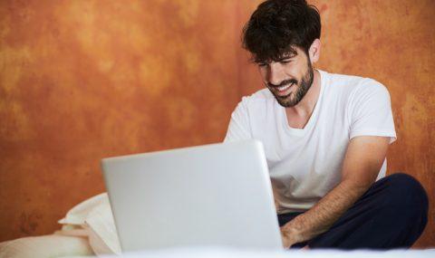 Sigue estos cinco trucos de ahorro para encarar sin apuros la recta final del año