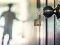 ¿Es buena idea invertir en nuda propiedad? Esto es todo lo que tienes que saber