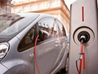 Claves para entender el futuro del sector automoción ¿Cómo afecta la llegada del coche eléctrico al sector y a mis inversiones?