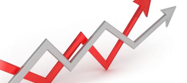 Inversión alternativa para no depender del mercado: estrategia de pares