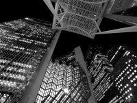 Trampa de liquidez: tipos al 0% y política monetaria que ya no sirve