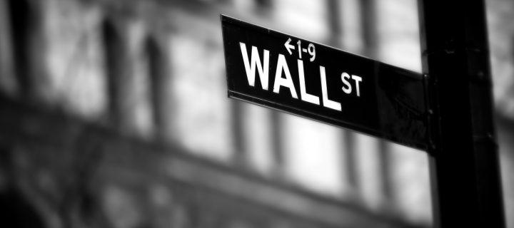 Categorías de Bonos: Deuda Gubernamental, Bonos Corporativos y Asset-Backed Securities