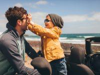 ¿Cuánto cuesta educar a un hijo?