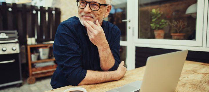 Cómo invertir mejor para nuestra jubilación gestionando bien el riesgo