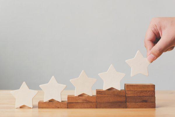 invertir empresas alto dividendo