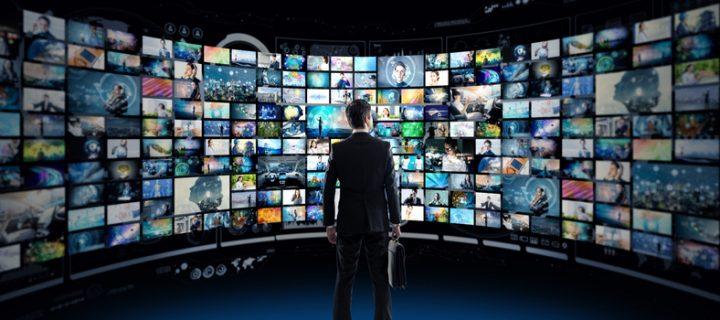 Los negocios que inspiran las grandes series de televisión
