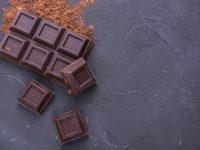 La inversión más golosa: cómo invertir en el sector del chocolate