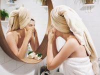 Rutinas de salud y belleza caseras (y baratas) para recuperarnos de las vacaciones