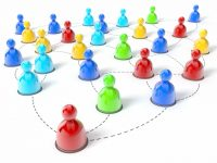 ¿Qué es Inverco y por qué es útil para el inversor?