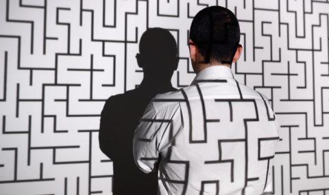 Sesgos cognitivos en la economía: la importancia de predecir lo irracional en tus decisiones económicas