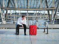 Alerta en el sector turístico: Thomas Cook en quiebra. ¿A quién afecta?