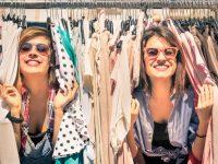 El negocio detrás de la venta de segunda mano: esto es lo que podrías ganar si te deshicieras de la ropa que no te pones
