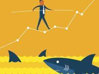 Ratio de Cobertura de Dividendos: ¿corren peligro mis dividendos?