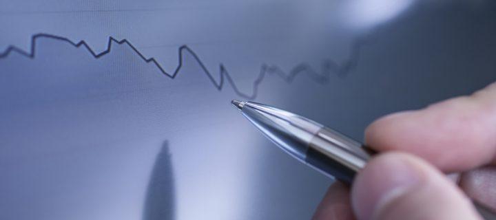 El mercado de deuda y el mercado de acciones | Blog