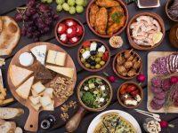 ¿Cuánto pesa la gastronomía en la economía española?