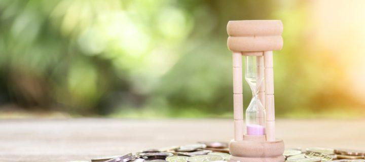¿Qué es el valor liquidativo de un plan de pensiones? ¿Cómo calcularlo?