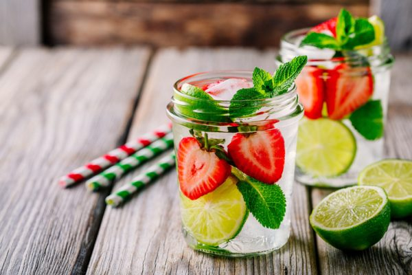 rutinas de salud recuperarnos del verano