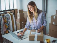 ¿Cómo evaluar el éxito de una empresa textil minorista? Éstas son las 4 claves para tu inversión