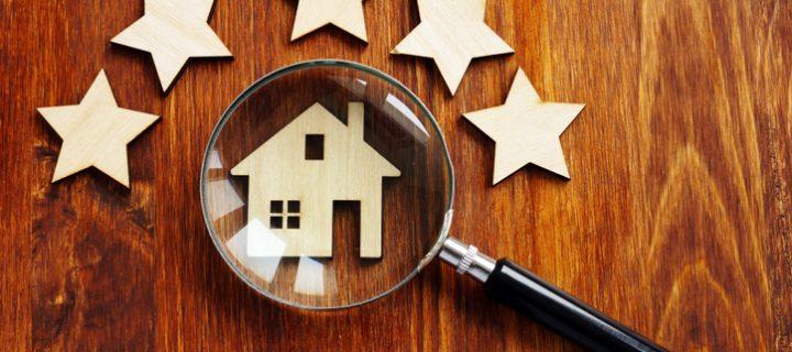 Tasación: ese trámite necesario que te conviene conocer muy bien antes de hipotecarte