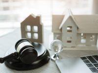 Nueva Ley hipotecaria: ¿cómo afecta a mi hipoteca?
