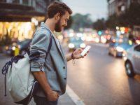Apps y webs que ya son imprescindibles para ahorrar, ¿todavía no las usas?