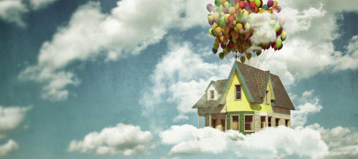 Este mes acabo de pagar la hipoteca, ¿y ahora qué?
