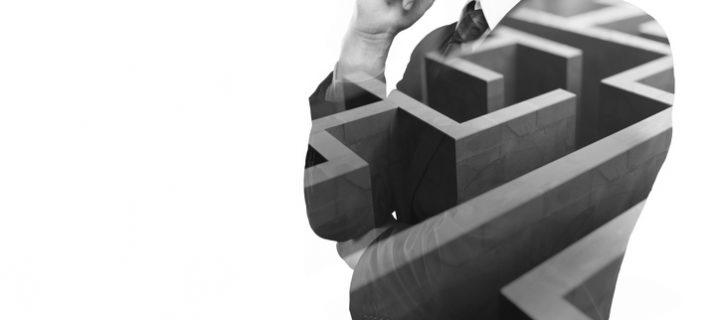 ¿Son los ETFs apalancados una buena herramienta para invertir a largo plazo?