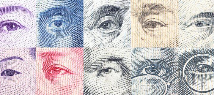 ¿Qué es el carry trade? Buscando rentabilidad en mercados con altos tipos e interés.
