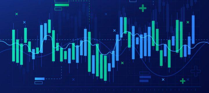 ¿Qué significa crossover en el mundo de la inversión?