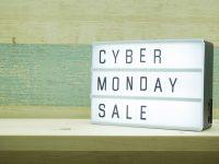 Cyber Monday, la penúltima oportunidad de anticiparse a la Navidad