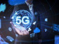 Comprendiendo la tecnología 5G y la manera de invertir en ella