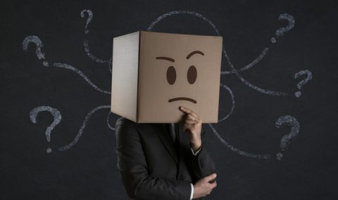 Tres sesgos cognitivos que empujan tus finanzas al fracaso