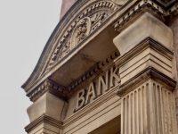 Invertir en bancos, ¿es una buena alternativa?
