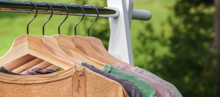 Compra menos, pero compra mejor: el nuevo consumo sostenible que te hará ahorrar
