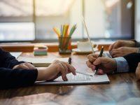 FIPRE, FEIN y FiAE, los nuevos términos en las hipotecas