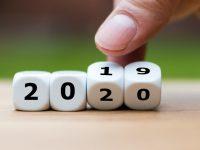 Un año en 12 eventos de impacto económico, ¿qué nos ha dejado 2019?
