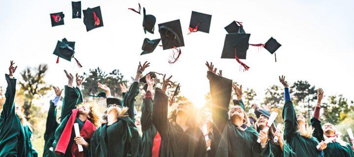 ¿Universidad pública o privada? ¿Cuánto cuesta estudiar en España?
